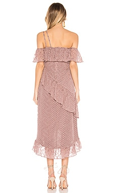 Coupon House Of Harlow 1960 X Revolve Reno Dress