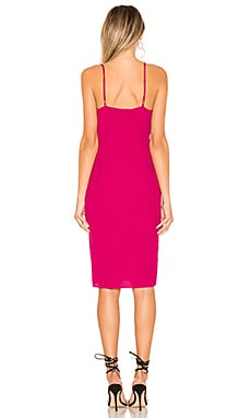 House Of Harlow 1960 X Revolve Danira Dress Coupon