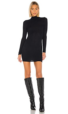 ROBE PULL LINDA House of Harlow 1960 $158 BEST SELLER