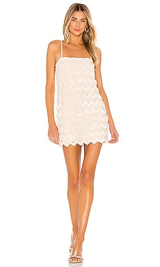 x REVOLVE Kristian Dress House of Harlow 1960 $157