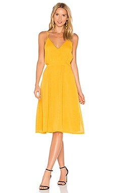 x REVOLVE Ines Dress House of Harlow 1960 $178