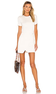 x REVOLVE Myra Dress House of Harlow 1960 $138