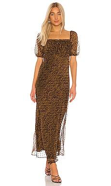 Final Sale Dresses Sale Revolve Alibaba.com offers 998 revolve clothing products. final sale dresses sale revolve