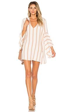 X REVOLVE Talullah Dress