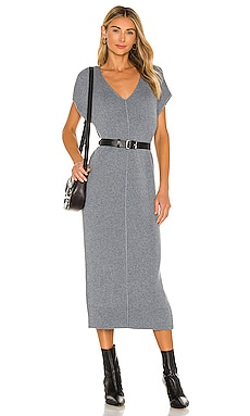 x REVOLVE Anderson Dress House of Harlow 1960 $125