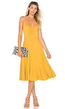 FREYA ドレス