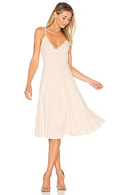 x REVOLVE Freya Dress