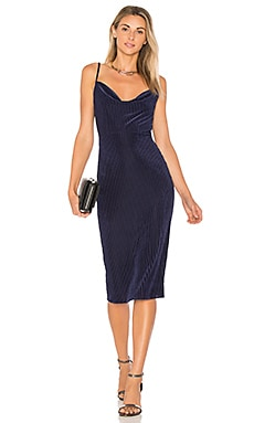 X REVOLVE Ira Dress House of Harlow 1960 $148 BEST SELLER