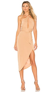 x REVOLVE Loretta Dress