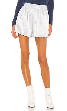 x REVOLVE Esther Short House of Harlow 1960 $148