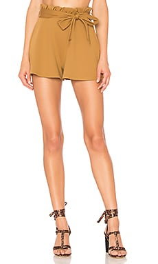 SHORT JEROME House of Harlow 1960 $64
