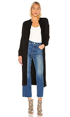 x REVOLVE Jessalyn Duster House of Harlow 1960 $55