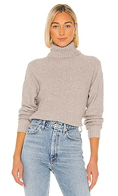 x REVOLVE Renee Pullover House of Harlow 1960 $168