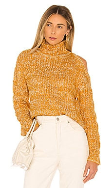 x REVOLVE Saylee Sweater House of Harlow 1960 $158