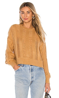 PULL EBEN House of Harlow 1960 $36 (SOLDES ULTIMES)