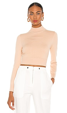 x REVOLVE Toluca Turtleneck House of Harlow 1960 $155