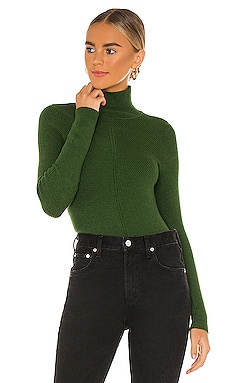 x REVOLVE Peyton Turtleneck Sweater House of Harlow 1960 $168 BEST SELLER