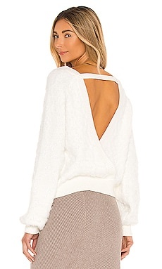 JERSEY FRAYDA House of Harlow 1960 $168