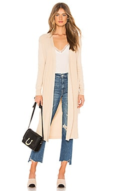 x REVOLVE James Cardigan House of Harlow 1960 $116