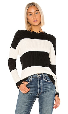 X REVOLVE Gracelyn Sweater House of Harlow 1960 $120 BEST SELLER