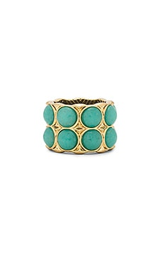 Nuri Statement Ring