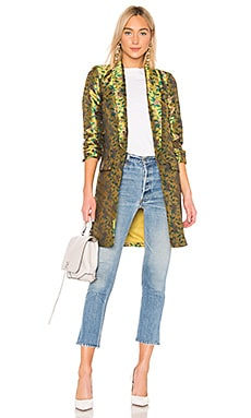 BLOUSON STINA House of Harlow 1960 $131