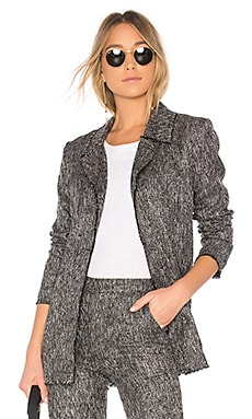x REVOLVE Cooper Jacket House of Harlow 1960 $125