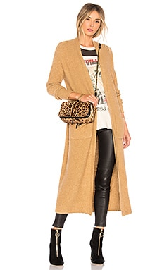 x REVOLVE Nico Duster House of Harlow 1960 $139