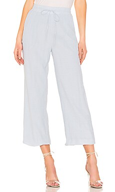 House of Harlow x Revolve 1960 Ole Pant House of Harlow 1960 $29 (FINAL SALE)