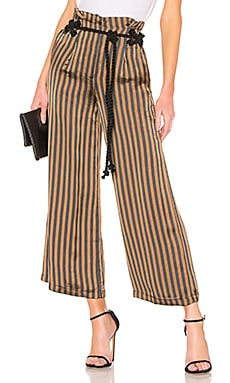 X REVOLVE Emeric Culotte House of Harlow 1960 $46 (FINAL SALE)
