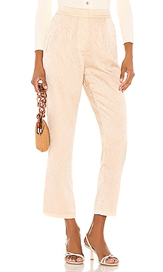 X REVOLVE Vincent Pant House of Harlow 1960 $101