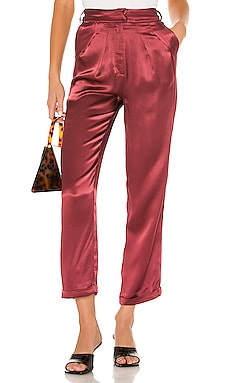x REVOLVE Cisco Pant House of Harlow 1960 $107