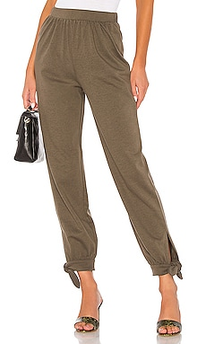 X REVOLVE Marcena Pants House of Harlow 1960 $62