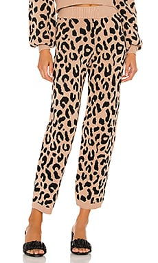 x REVOLVE Devin Pants House of Harlow 1960 $158 BEST SELLER