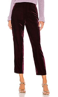 x REVOLVE Kate Pant House of Harlow 1960 $188