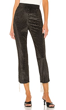 x REVOLVE Catina Pant House of Harlow 1960 $178