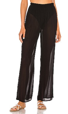 x REVOLVE In The City Pant House of Harlow 1960 $148 NEW ARRIVAL