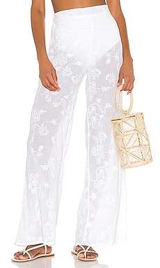 x REVOLVE Manaus Pant House of Harlow 1960 $74
