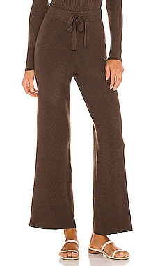 x REVOLVE Nailah Pants House of Harlow 1960 $168