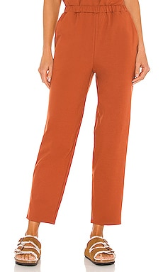 x REVOLVE Cropped Pant House of Harlow 1960 $84