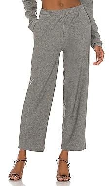x REVOLVE Zeke Sweatpants House of Harlow 1960 $35 (FINAL SALE)