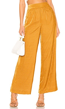 X REVOLVE Samar Pant House of Harlow 1960 $198 NEW ARRIVAL