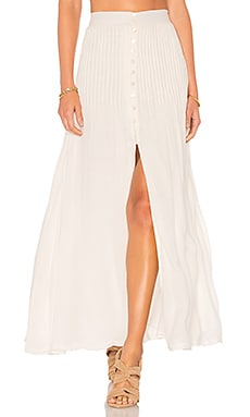 x REVOLVE Shane Skirt House of Harlow 1960 $158 BEST SELLER