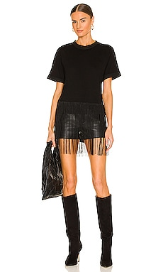 x REVOLVE Pamela Tee House of Harlow 1960 $118 BEST SELLER