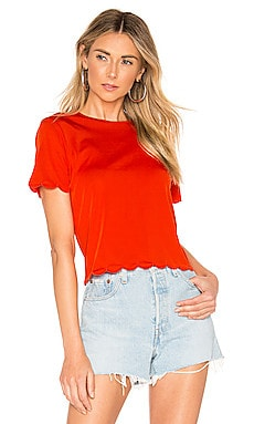 x REVOLVE Daan Tee House of Harlow 1960 $36 (FINAL SALE)