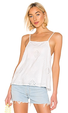x REVOLVE Renee Top House of Harlow 1960 $45 (FINAL SALE)