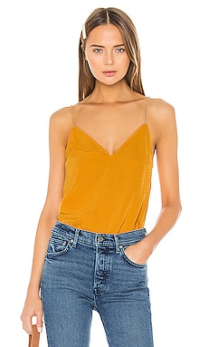 X REVOLVE Shaw Cami House of Harlow 1960 $35 (FINAL SALE)