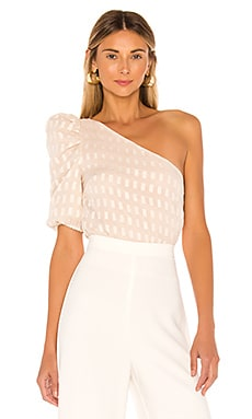 x REVOLVE Marta Top House of Harlow 1960 $138
