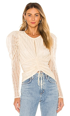 x REVOLVE Henrik Top House of Harlow 1960 $118 NEW ARRIVAL