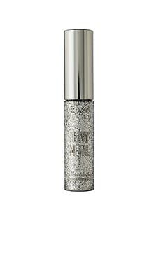 x Urban Decay Heavy Metal Glitter Eyeliner House of Harlow 1960 $20